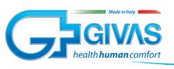 Givas-logo